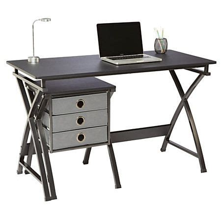 whalen barkston desk and hutch 13 best office furniture images on hon office
