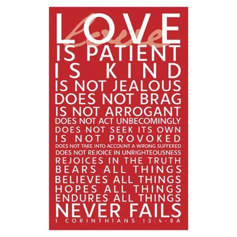 valentines bible verses valentines bible verse printable subway poster 1