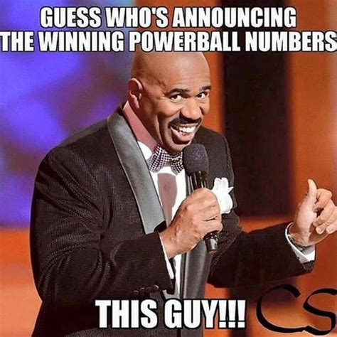 Powerball Memes - these hilarious powerball memes will cure your sadness vh1