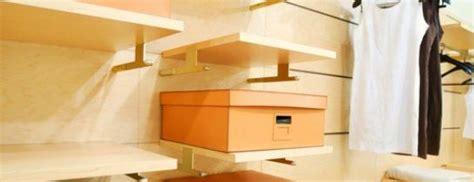 design your own closet better closet organization