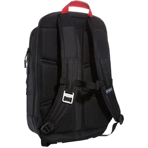 Timbuk2 Gift Card - timbuk2 showdown laptop pack 1342cu in backcountry com