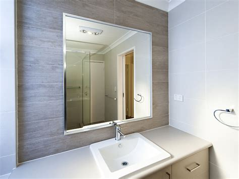 bathroom mirrors australia beauteous 25 framed bathroom mirrors australia