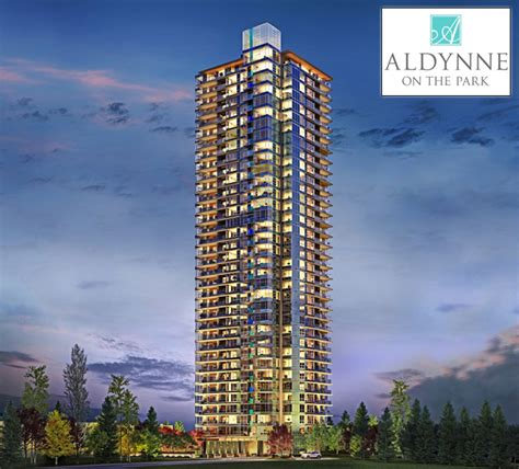 vancouver condo sale new vancouver condos for sale presale lower mainland real estate developments 187 burnaby