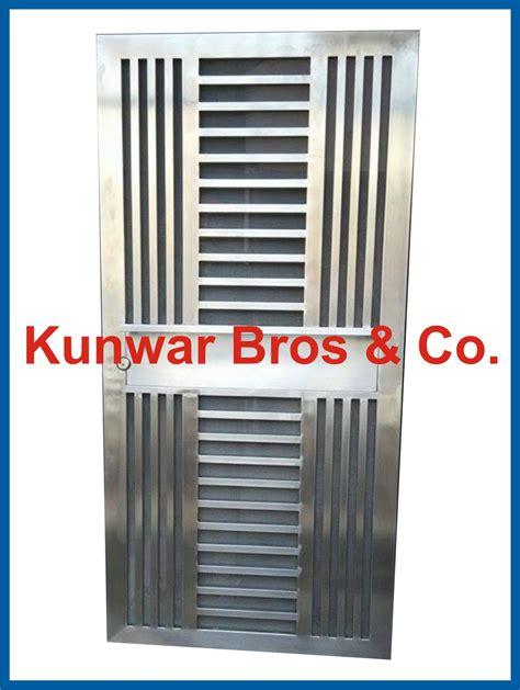 doors manufacturers in india steel door manufacturer in noida india