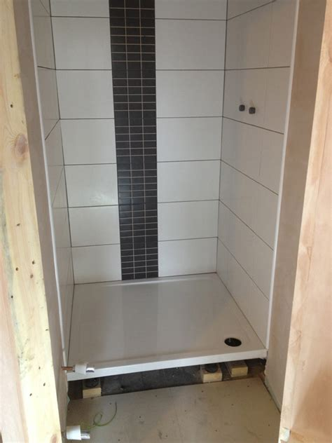 mesmerizing 40 bathroom plan uk design inspiration of mesmerizing 40 bathroom plan uk design inspiration of