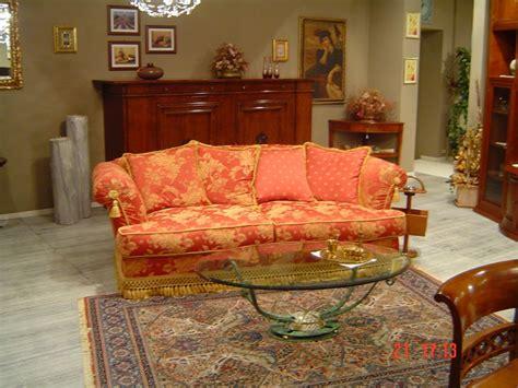 divani busnelli prezzi divano busnelli golden wigs divani lineari tessuto divano