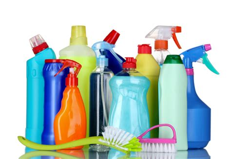 cleaning products 20 smart tips to make moving a breeze