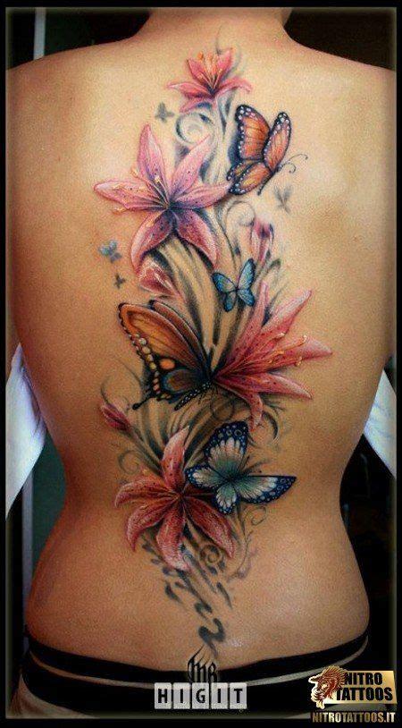 tatuaggi fiori bianchi pin by kathy henry on skin tattoos