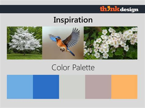 color palette exles color palette inspiration cketch create 28 images