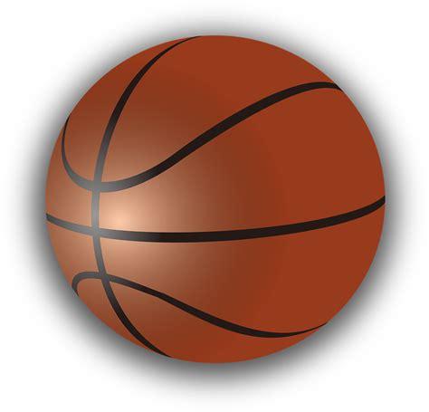 Bola Basket Unistar No 5 basketball sport nba 183 free vector graphic on pixabay