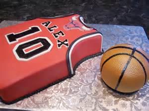 basketball kuchen basketball cakes decoration ideas birthday cakes