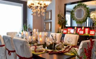 Decorate Entryway 35 Christmas Decoration Ideas For 2017