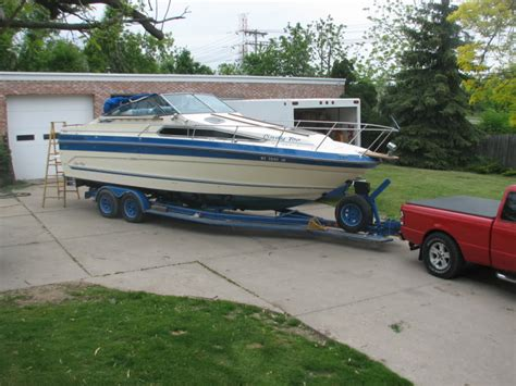 boat trailer capacity guide your boat or ranger towing a boat ranger forums the
