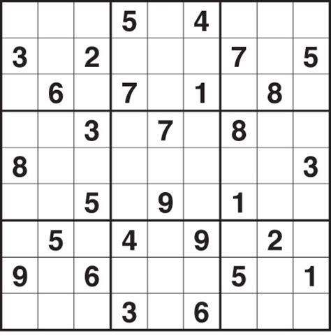 sudoku template free sudoku printable puzzles november 2012