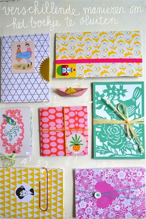 Dekker Snail Mini 70 Beste Afbeeldingen Flow Paper Folding Op Origami Decoratie Origami Papier