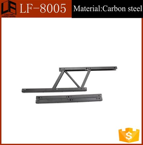 coffee table lift hinge 2015 standing desk vertical lift hinge coffee table parts