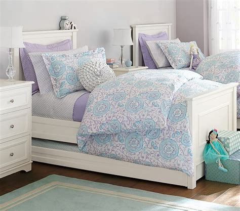 pottery barn kids bedrooms fillmore bedroom set pottery barn kids