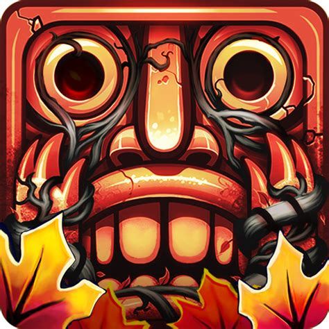 install temple run 2 temple run 2 install android apps cafe bazaar
