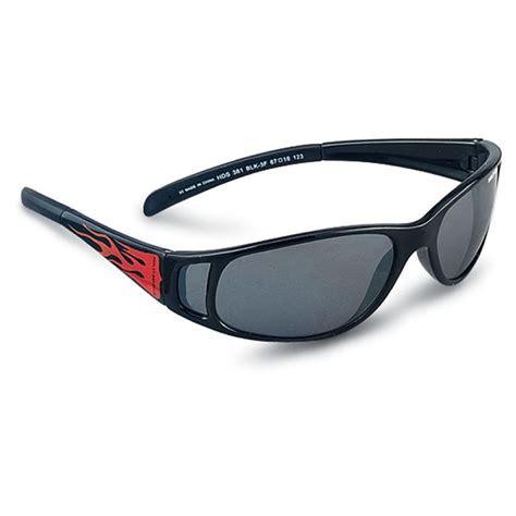 Harley Davidson Glasses by Harley Davidson 174 Glasses 81532 Sunglasses