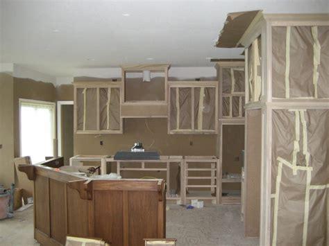 building custom kitchen cabinets edgewater estates of rogers minnesota nih