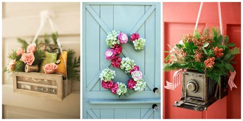 decorating the front door for front door decor front door decorating ideas