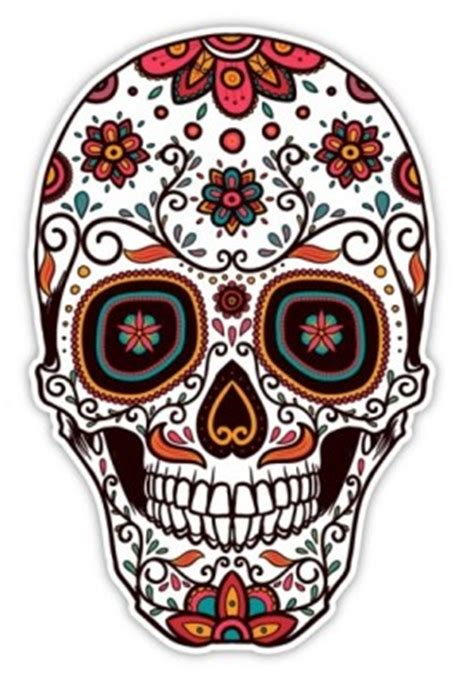 imagenes de calaveras vintage 50 dise 241 os de catrinas y bocetos para tatuajes de