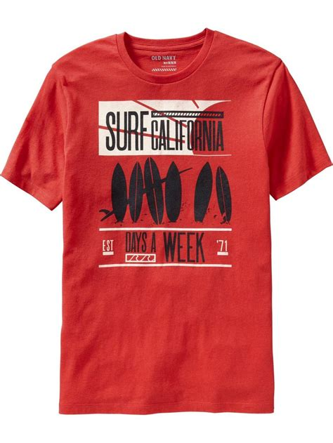 Kaos Surfboards 17 best images about t shirt design on mens