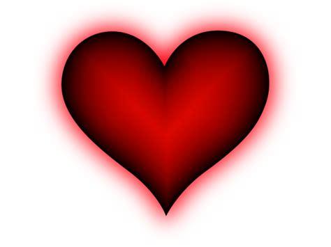 imagenes de corazones simples 37 imagenes gratuitas de corazones para descargar y