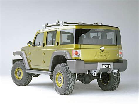 jeep rescue green jeep rescue green xj s blog