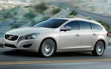 geely completes acquisition  volvo telegraph