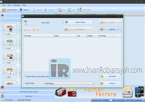 format factory full latest version format factory full t i download format factory 3 3 4 full