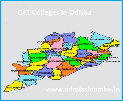 Mba College In India Without Cat by Mba Colleges Accepting Cat Score In Odisha India