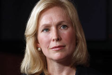 kirsten gillibrand age gillibrand yes means yes should go nationwide