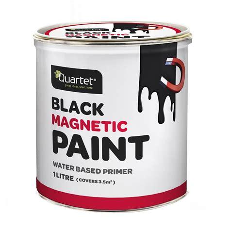 chalkboard paint with primer chalk boards blackboards