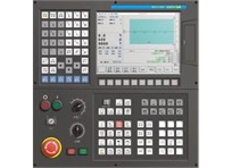 china cnc controller hnc btd china cnc controller