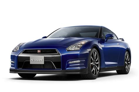 nissan gtr 2012 2012 nissan gtr motorcycle pictures