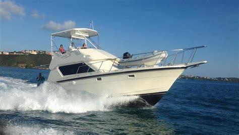 caribe boats quot caribe quot boat listings