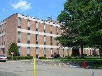 Cattaraugus County Court Records Cattaraugus County New York Genealogy Genealogy Familysearch Wiki