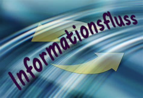 latex tutorial abschlussarbeit hochschule m 252 nchen informationsveranstaltungen der