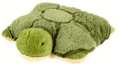 Pillow Pets Tardy Turtle by 1000 Ideas About Pillow Pets On Disney Pillow Pets Perry The Platypus And Disney
