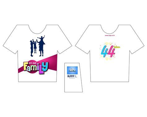 Tshirt Baju Kaos 420 sribu desain seragam kantor baju kaos desain t shirt kao
