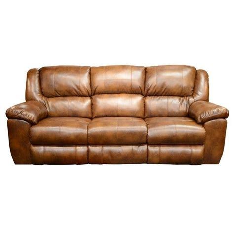 transformer couch catnapper transformer ultimate sofa in toast