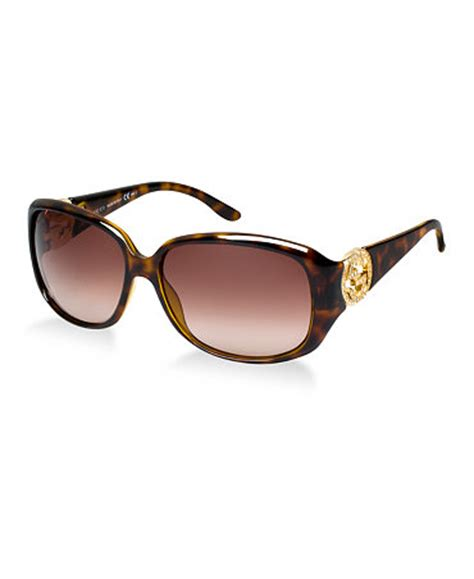 Macy Gift Card At Sunglass Hut - gucci sunglasses gg 3578 s sunglasses by sunglass hut handbags accessories macy s