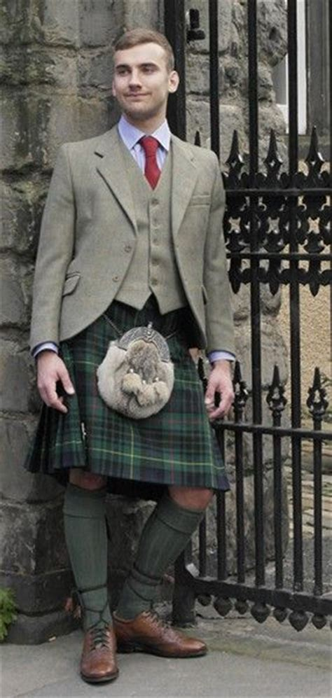 Wedding Attire To Hire by 17 Best Images About Kilts On Tweed Vest