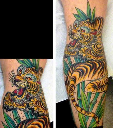 tattoo name brand clothing jeff zuck name brand tattoo
