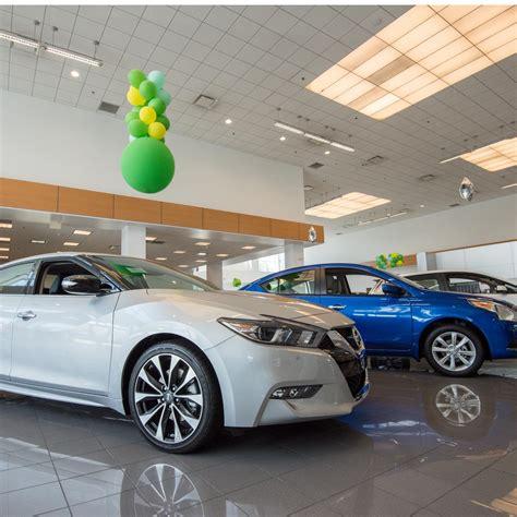 autonation nissan service autonation nissan kendall car dealer palmetto bay fl
