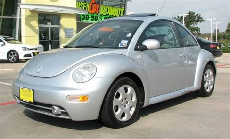 reflex silver 2002 beetle paint cross reference