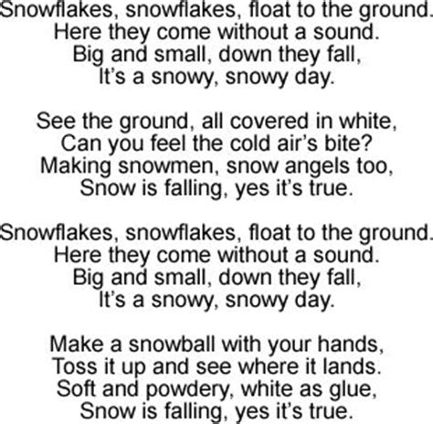 aab pattern song lyrics top 25 ideas about snowflakes on pinterest cell phone