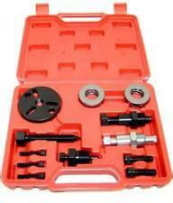 ac compressor tool ebay