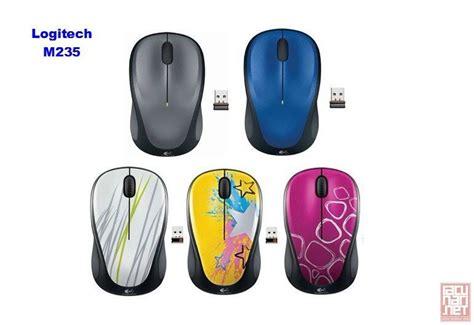 logitech m510 wireless laser mouse light silver racunari hardware shop